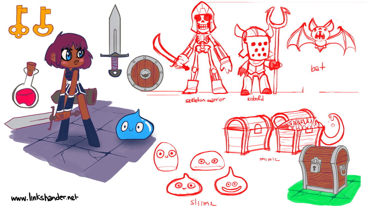 picodungeon_sketches_1